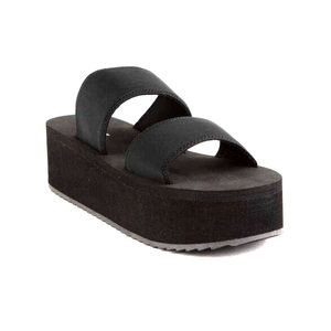 Urban Outfitters Shoes - Urban outfitters platform sandals